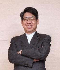 Gary Gong