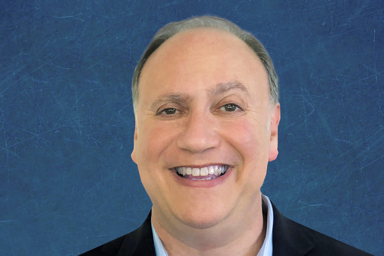 Alec Stern